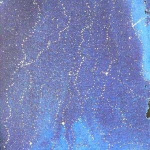 Napaljarri-warnu Jukurrpa (Seven Sisters Dreaming)