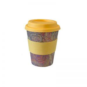 Bamboo Eco Mug-PNA623