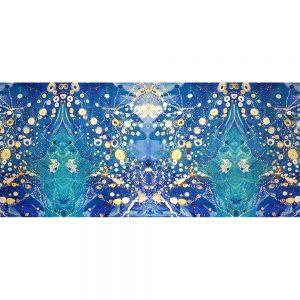 Digital Print Canvas Panel -SJN668