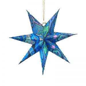 Paper Star-THU608