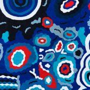 Rug Wool 2x3ft (61x91cm)-AAD997