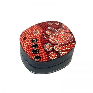 Small Box 4x6x8cm-AAD999