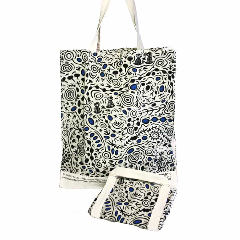 Shopping Bags – Better World Arts 08dfed13b921a