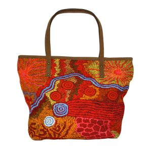 Tote & Shopping Bags