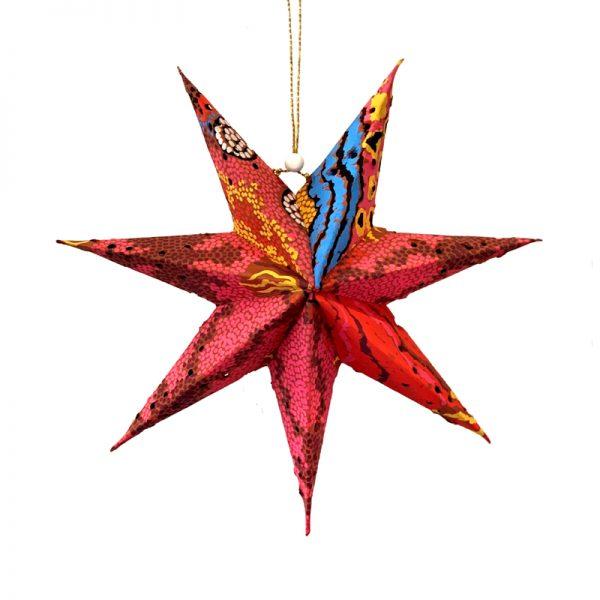 Paper Star-DYM975