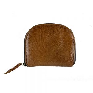 Coin Purse Embossed-DYT922