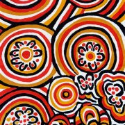 Rug Wool 2x3ft (61x91cm)-JUL798
