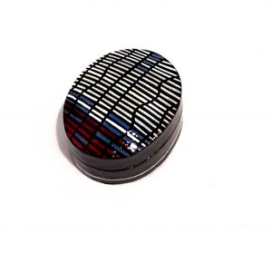 PILL BOX - 2.9x5x6cm-KWA765