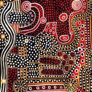 Rug Wool 4x6ft (122x183cm)-NKU700