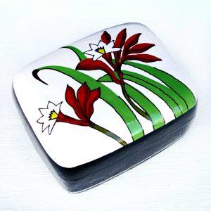 Eco Lacquerware