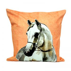 Cushion Covers 40cm
