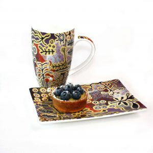 Bone China Homewares