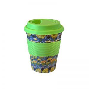 Bamboo Eco Mug-ROR405