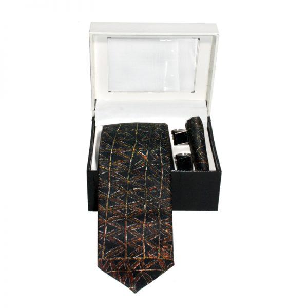 Tie Set - Digital Print-CTI101