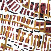 Rug Wool 2x3ft (61x91cm)-JTI151