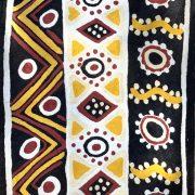 Rug Wool 2x3ft (61x91cm)-SWA153