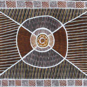Kulama Design