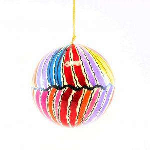 Xmas Ball-BLE638