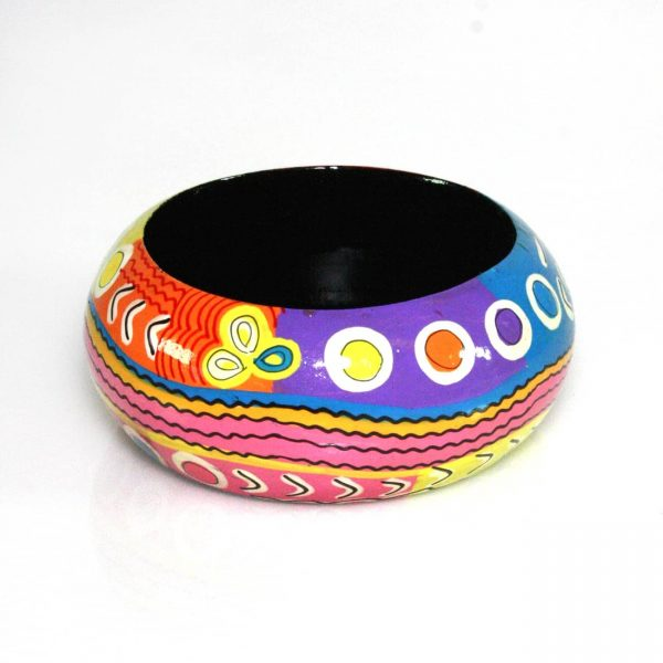 Bangle Large-JWA609