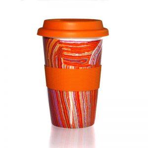 Eco Travel Mugs