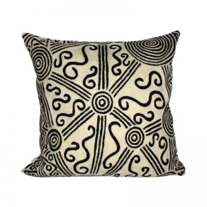 Cushion Cover Wool 20in (51cm)-PAN653