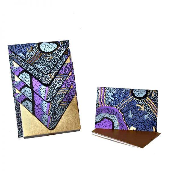 Envelope & Card 5 Set-PNA648