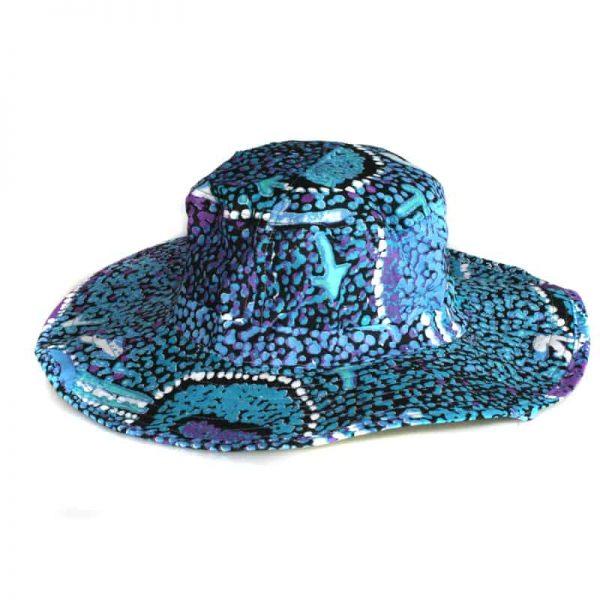 Bucket Hat – Small-PNA648 – Better World Arts ecebb464670