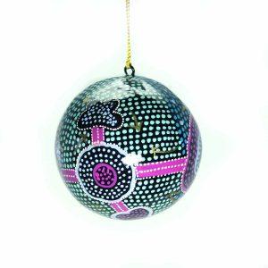 Xmas Ball-PNA648