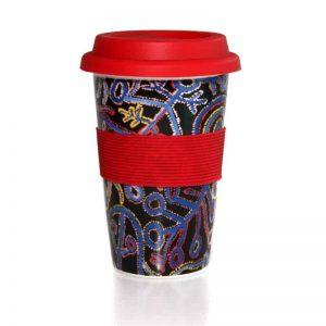 Eco Mug-THU607