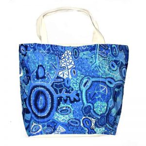Big Tote Bag -THU608