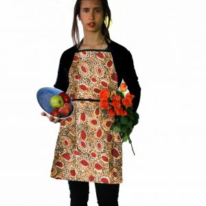 Cotton Aprons-ATJ713