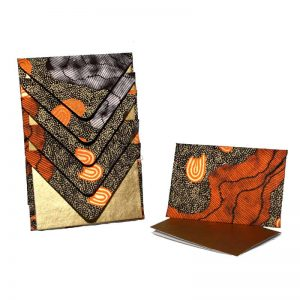 Envelope & Card 5 Set-DYM922