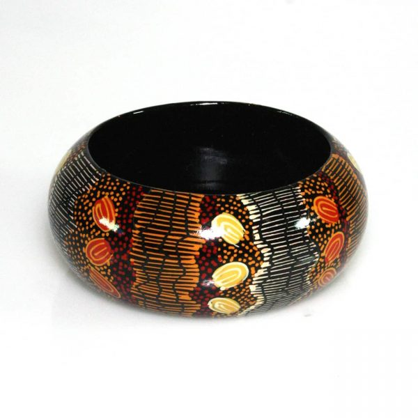 Bangle Large-DYM922