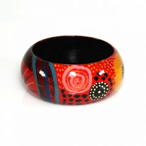 Bangle Large-DYM923