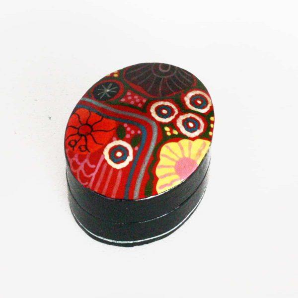 PILL BOX-DYM923
