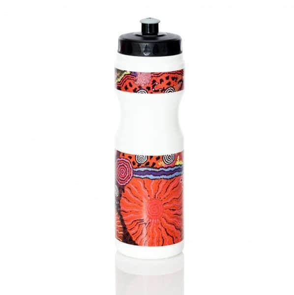 Drink Bottle -White -DYM975