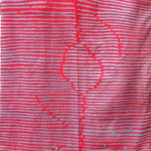 Rug Wool 3x5ft (91x152cm)-KWA754