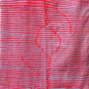 Rug Wool 4x6ft (122x183cm)-KWA754