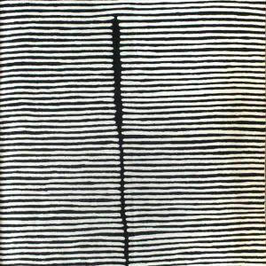 Rug Wool 3x5ft (91x152cm)-KWA755
