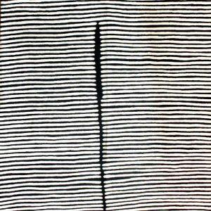 Rug Wool 4x6ft (122x183cm)-KWA755
