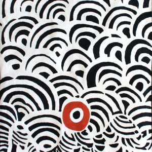 Rug Wool 4x6ft (122x183cm)-NPA734
