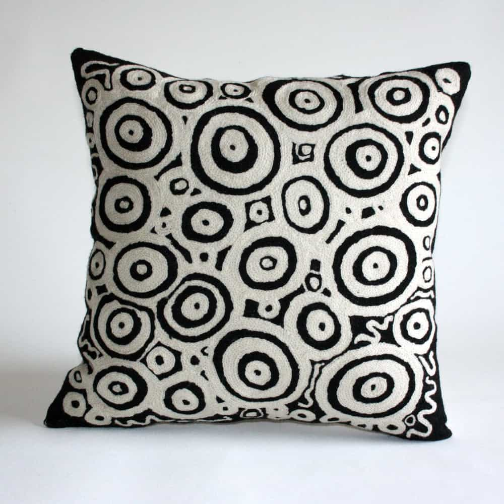 Cushion Covers – Page 13 – Better World Arts 1423db8945258