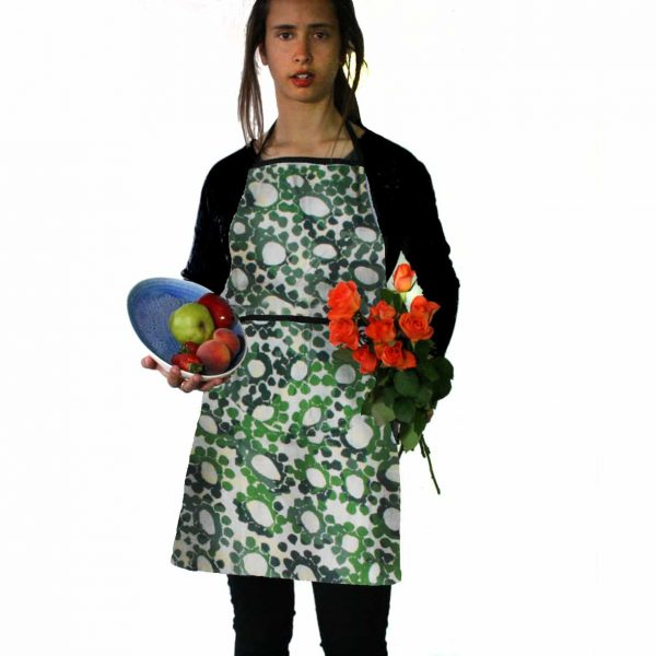 Cotton Aprons-RSA988