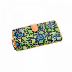 Ladies Purse -Large-RSG988