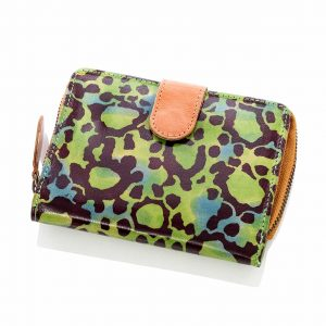 Ladies Purse -Small-RSG988