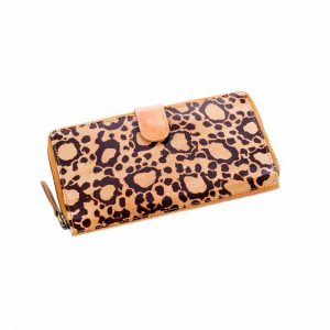 Ladies Purse -Large-RSN988