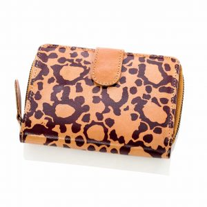 Ladies Purse -Small-RSN988
