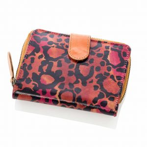 Ladies Purse -Small-RSR988