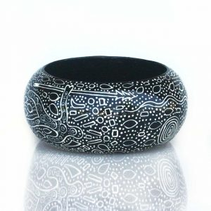 Bangle Large-SPM745