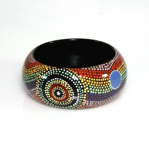 Bangle Large-YHE736